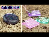 DIY CHEAP AND EASY DIY JEWELRY IDEAS 5 Resin Accessories FAIRY PENDANTS MADE OUT…   – Crafting || Resin and Acrylic Sculpting