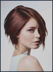 Hairstyles Tutorial Bob ༺ ༺ Hair jull ༻ ꧂