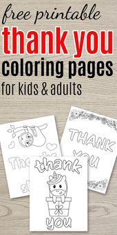 Printable Thank You Coloring Pages Printable Thank You Cards Coloring Pages For Boys Teacher Appreciation Quotes