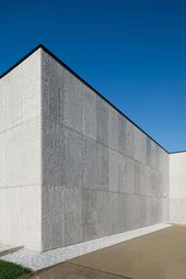 Gallery of Pavilion DIT [Department of Information Technology] / Architecture bureau WALL  – 9