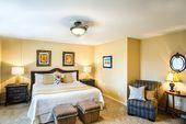 Master Bedroom Suite Corinne Gail Interior Design…