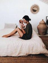 Auf unserer Website finden Sie großartige Informationen zu Neugeborenen. Lesen Sie mehr und Sie werden nicht …   – Pregnancy