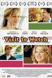 Hd Cuando Ella Me Encontro 2007 480p 720p 1080p Bluray Free Teljes Filmek Good Movies Top Movies Download Movies