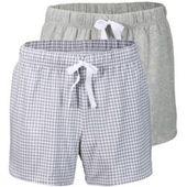Damen-Pyjamas & Damen-Pyjamas   – Products