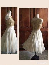 Dream Bröllopsklänningar Inredda och bröllopsklänningar Hijab Classy., Dream Wedding Dresses Montert …