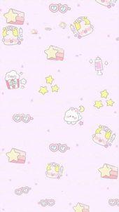 Wallpaper Kawaii ::…Click here to download cute wallpaper pinterest Wallpaper …