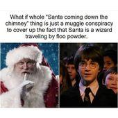 Liste der 22 besten lustigen Meme von Harry Potter in Woche 9