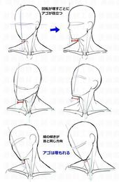 Lerne Menschen zu zeichnen – Der weibliche Körper…