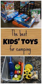 Kiddo cubbie – The Touring Camper