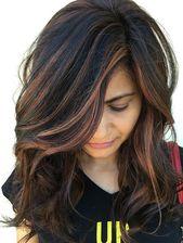 So wählen Sie die richtige Haarfarbe für Ihren Hautton aus – über alle