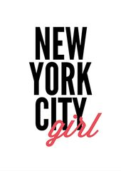 New York Print, City Prints, City Posters, Black and White Art, Typography Print, Home Sign, Minimalis Art, Wall Art Prints, Girlfriend Gift   – Products