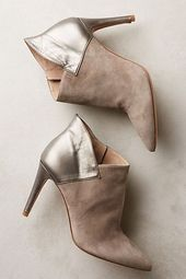 32 zapatos de principios de otoño que puedes copiar de inmediato – tacones altos – #el #pretty …   – Mode Schuhes
