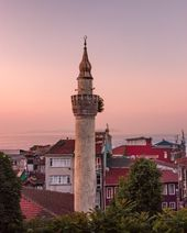 The Perfect Road Trip Through Turkey: A 6 Day Itinerary