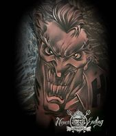 #NeverEndingTattoos #tattoo #tattoos #tattooed #tatt