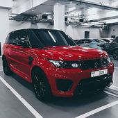 Range Rover SPORT SRV, # Autos # Autos Bilder # Autos verwendet # Autos Autos # Autos …   – Autos