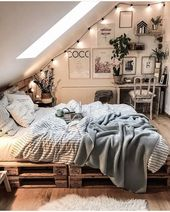 Photo of Cozy bedroom Relax and enjoy @ my.bdrm #bed # …