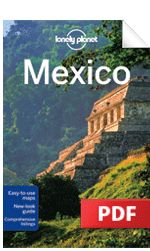Top 10 things to do in cabo san lucas lonely planet lonely and mexico plan your trip chapter fandeluxe Choice Image