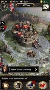 game of thrones conquest hack ios 2018