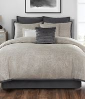 Laundry by Shelli Segal Crawford Comforter Set