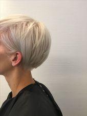 70 Schmeichelhafte Balayage-Haarfarbe-Ideen zum Besten von 2019