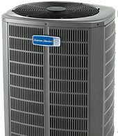 Pic Image Png 298 344 Air Conditioner Repair Central Air Conditioning