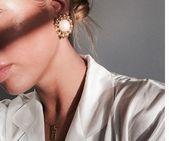 Ästhetische Fotos von A-Z Nails | Kunst | Mädchen | polnisch | süß Make-up 17. Oktober …   – Nail inspo