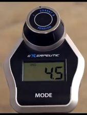 Body Cycle Exercise Bikes Biking Workout Elliptical Vs Treadmill