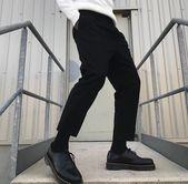 10+ Himmlische urbane Mode für Männer – raphael santiago