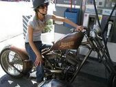 Faszinierende einzigartige Ideen: Harley Davidson Roadster Black Harley David …..