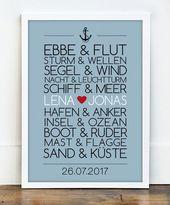 Favors – original print – we belong together like … – a designer st … – http://rolling-toptrendspint.whitejumpsuit.tk