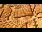 cc cycle 1 wk 13: HISTORY The Kush Empire (video)