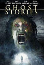 Assistir Ghost Stories Online Filmes De Terror Cartazes De