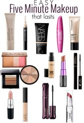 Se ofrecen fantásticos consejos de belleza en nuestro sitio web. Echa un vistazo y no podrás …   – Beauty