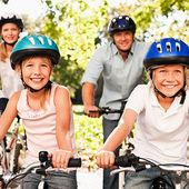 Pedal On 7 Of The Country S Best Bike Paths Bike Path Weekend