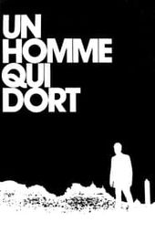 Un Homme Qui Dort 1974 Film Complete En Francais Hd
