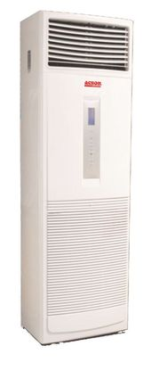 Acson 4 Ton Rotary Floor Standing Air Conditioner Afs50b
