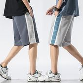 2020 Summer Solid Casual Shorts Men Cargo Shorts Plus Size 4xl Beach Shorts M 4xl New Arrive Casual Shorts Men Mens Shorts Cargo Shorts
