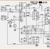 Wiring Diagram Ac Sharp Inverter New Washing Machine Circuit Diagram Pdf Wiring …