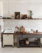 26 Bright Traditional Decor Style To Copy Now – Futuristic Interior Designs Technology