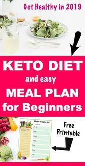 Keto Diet Foods Allowed List #FoodsICanEatOnKetoDiet