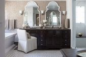 Bold And Vibrant Moroccan Decor