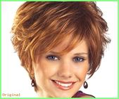 50+ Kurze Haare - Stunning Ideas: Updos Hairstyle Shoulder Length pixie hairstyles back view....