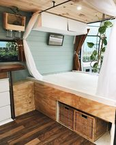 caravan decor 758012181019068409 –  Click The Link For See More Source by hannah…
