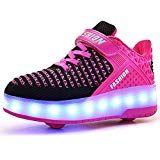 Traer pellizco Obligatorio  Skechers Sparkle Lite-Unicorn Craze, Zapatillas para Niñas, Rosa (Neon  Pink/Multi Npmt), 23 EU: Amazon.es: Z… | Zapatillas de niñas, Zapatillas de  skate, Zapatillas