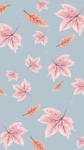 15 süße iPhone Hintergrundbilder in HD-Qualität – kostenloser Download! pinterest wallpaper
