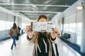 6 Tipps für Reisefotos aus dem Polkadot-Pass   – photo ideas