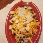 Cole Cooks Green Bay Chili John S Recipe Recipe Appetizer Recipes Recipes Authentic Recipes