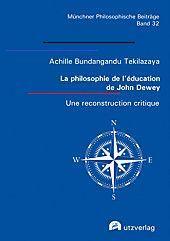 La Philosophie De L Education De John Dewey Buch Versandkostenfrei John Dewey Philosophie Versandkostenfrei