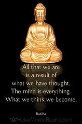 Visit us to see lots more law of attraction quotes…