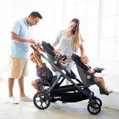 41++ Evenflo stroller walmart canada info